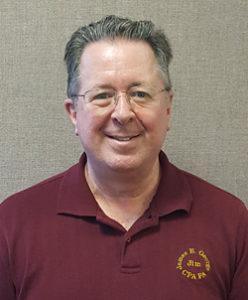 CPA Firm, Jim George Accountant
