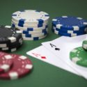 Casual gamblers may lose big under new tax code