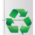 Potomac Edison customers get increased recycling incentive thru July