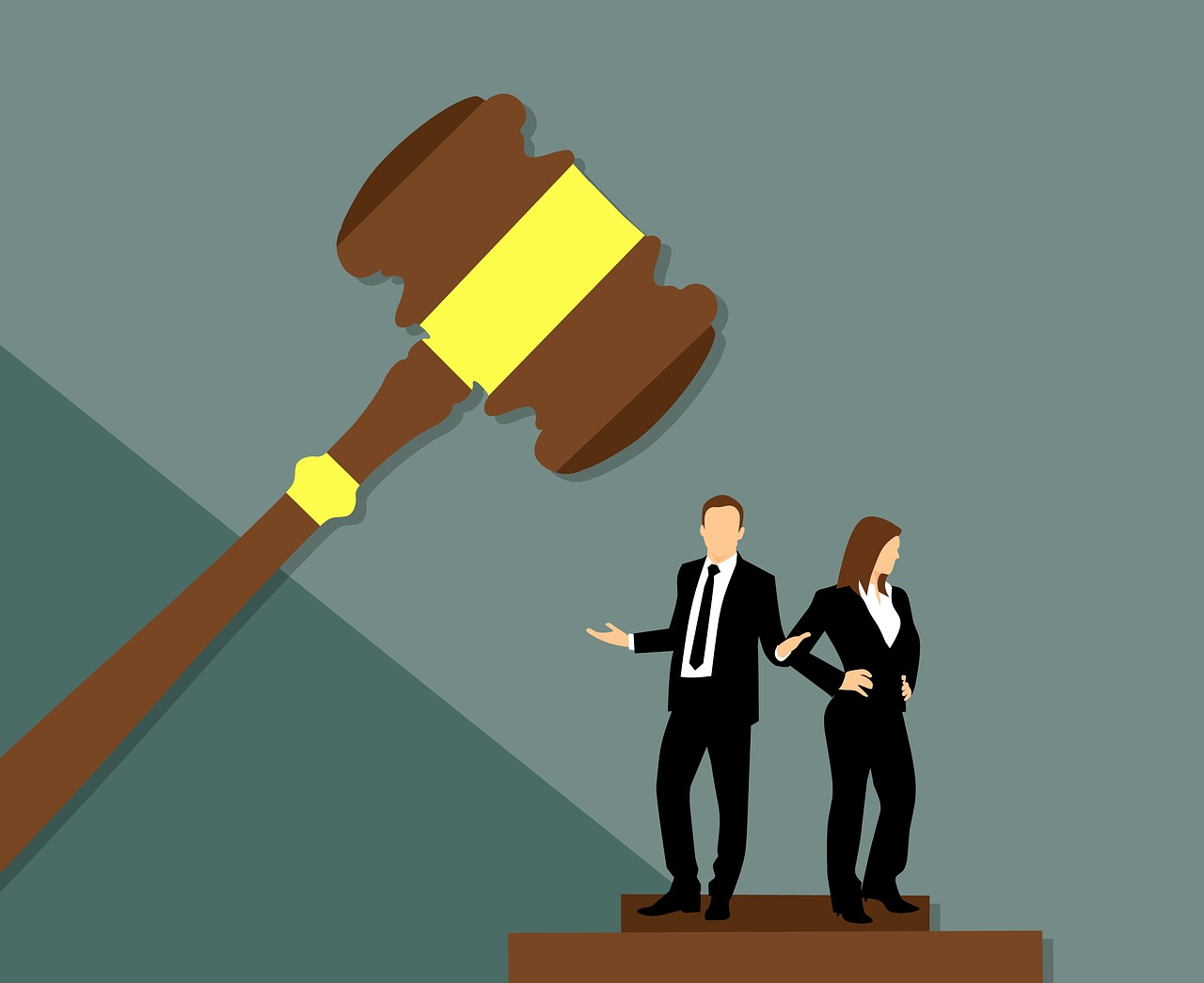 The IRS does not care what your Divorce Decree says! | James E